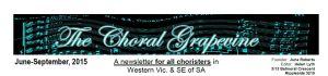 1506 CGV banner