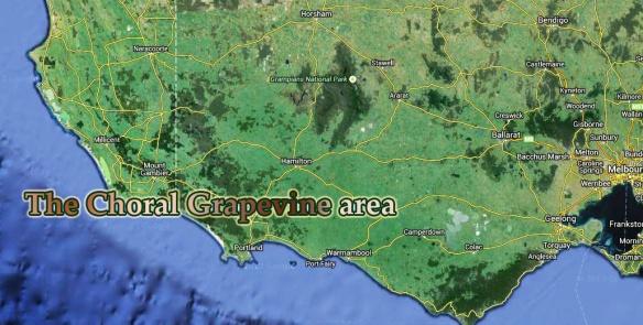 map of regioncrop2