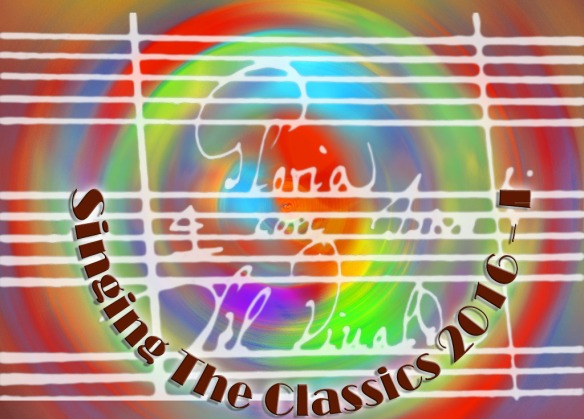Singing the classics Vivaldi Gloria web