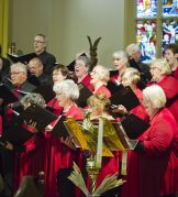 160417 Geelong Chorale Across the Channel_0090acr edit