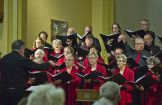 160417 Geelong Chorale Across the Channel_0093acr edit
