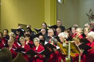 160417 Geelong Chorale Across the Channel_0095acr edit