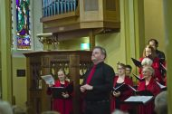 160417 Geelong Chorale Across the Channel_0098acr edit