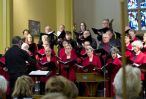 160417 Geelong Chorale Across the Channel_0105acr edit