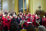 160417 Geelong Chorale Across the Channel_0115acr edit