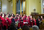 160417 Geelong Chorale Across the Channel_0118acr edit