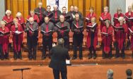 170521 Geelong Chorale AmericanACR edit_53