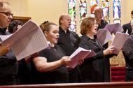 180505 Gloriana Chamber Choir Christ Church (8)