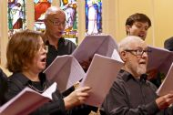 180505 Gloriana Chamber Choir Christ Church (9)