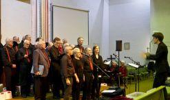 180512 Yarra Gospel Choir St Lukes (16)