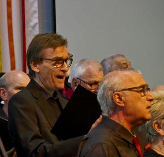 180512 Yarra Gospel Choir St Lukes (28)