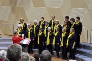 180617 Geelong Welsh Ladies Choir (3)