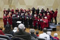 180617 The Geelong Chorale 4 (1)