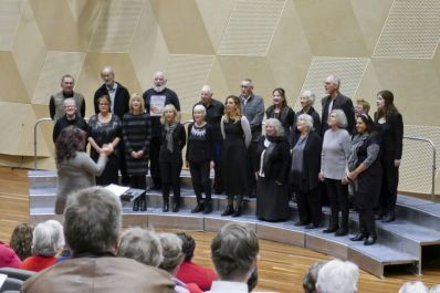180617 WDCF Apollo Bay Community Choir (4)