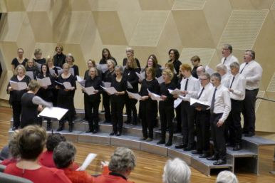 180617 WDCF Geelong College Community Choir (3)