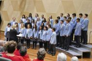 180617 WDCF Geelong Grammar School Choir (5)