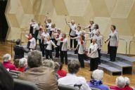 180617 WDCF Geelong Harmony Chorus (11)