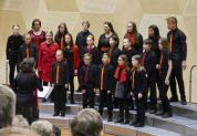 180617 WDCF Geelong Youth Choir (3)