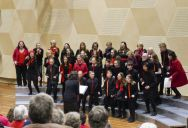 180617 WDCF Geelong Youth Choir & Raise the Bar (11)