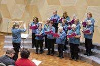 180617 WDCF Sing Australia, Geelong (4)