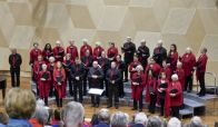 Host choir, The Geelong Chorale