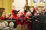 181111 Geelong Chorale In Remembrance_11