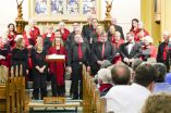 181111 Geelong Chorale In Remembrance_31