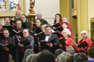 181111 Geelong Chorale In Remembrance_7