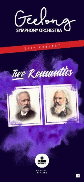 TwoRomantics_Page_1