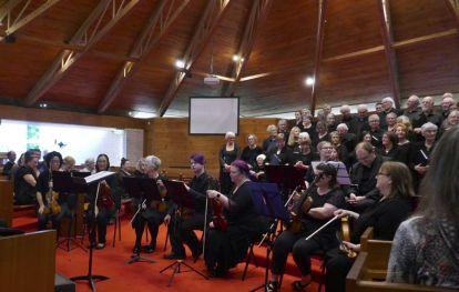 1905014 Colac Chorale Ballarat Choral Society Gloria (11)