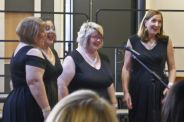 190505 High Tea with Geelong Harmony (66)