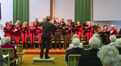 190818 Geelong Chorale Great Moments008