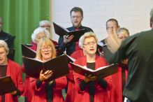 190818 Geelong Chorale Great Moments082