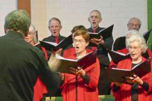 190818 Geelong Chorale Great Moments085