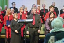 190818 Geelong Chorale Great Moments103