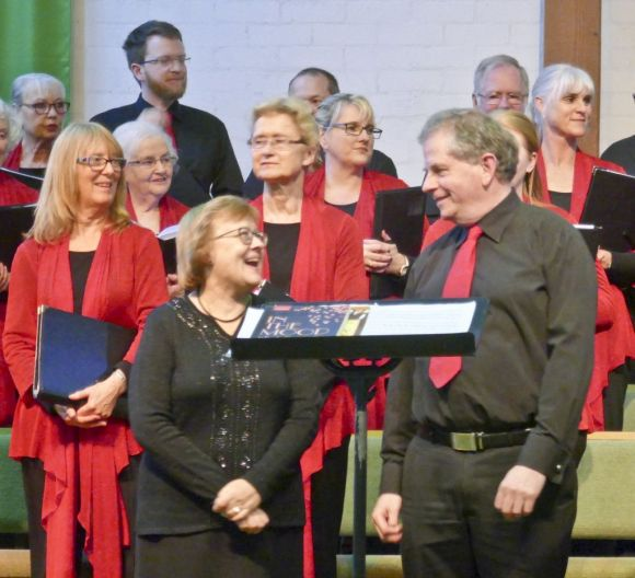 190818 Geelong Chorale Great Moments104